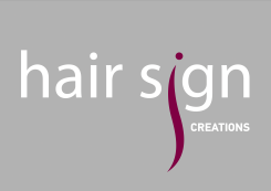 Κομμωτήριο Hair Sign